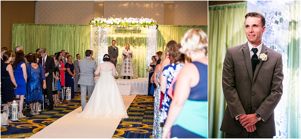 baltimore marriott waterfront wedding living radiant photograpy victoria clausen florals fiscus photos_0086.jpg