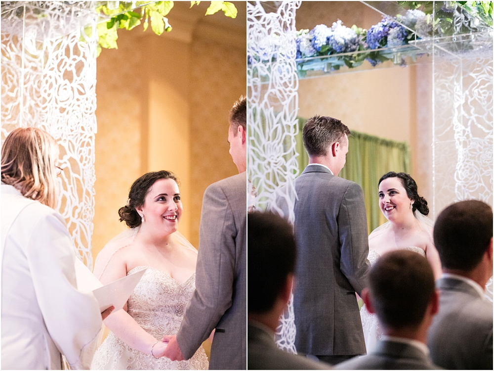 baltimore marriott waterfront wedding living radiant photograpy victoria clausen florals fiscus photos_0090.jpg