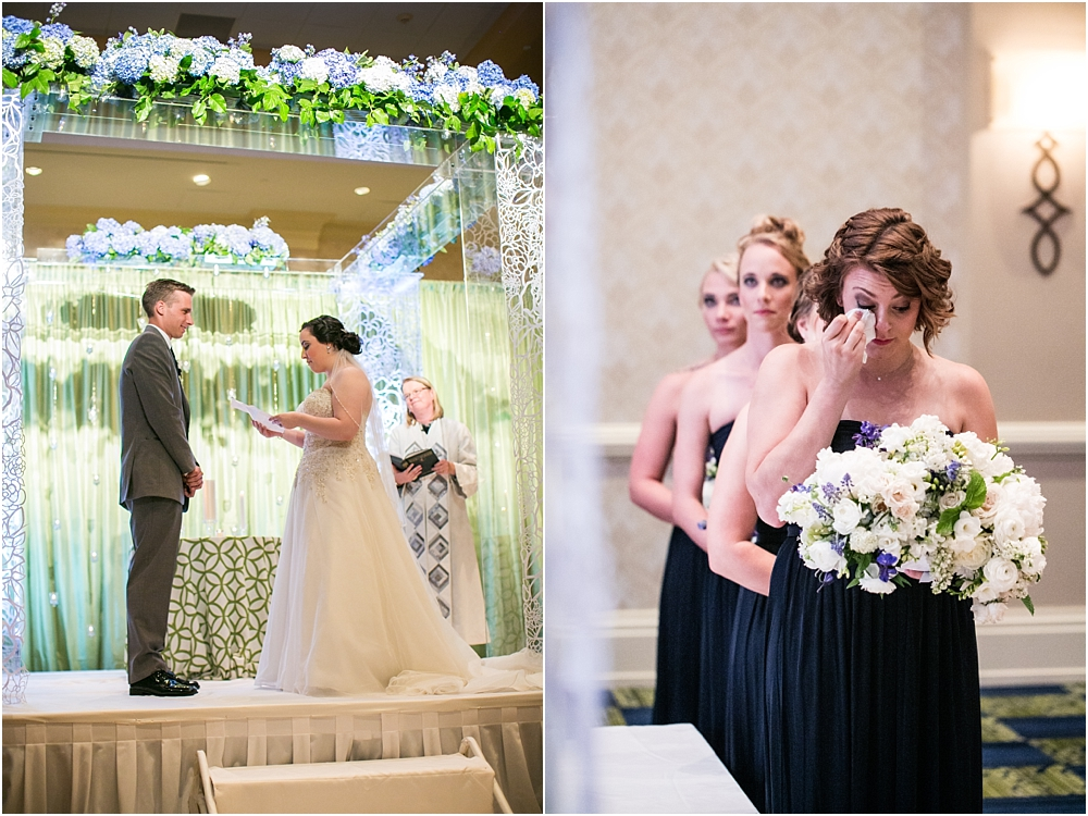 baltimore marriott waterfront wedding living radiant photograpy victoria clausen florals fiscus photos_0092.jpg