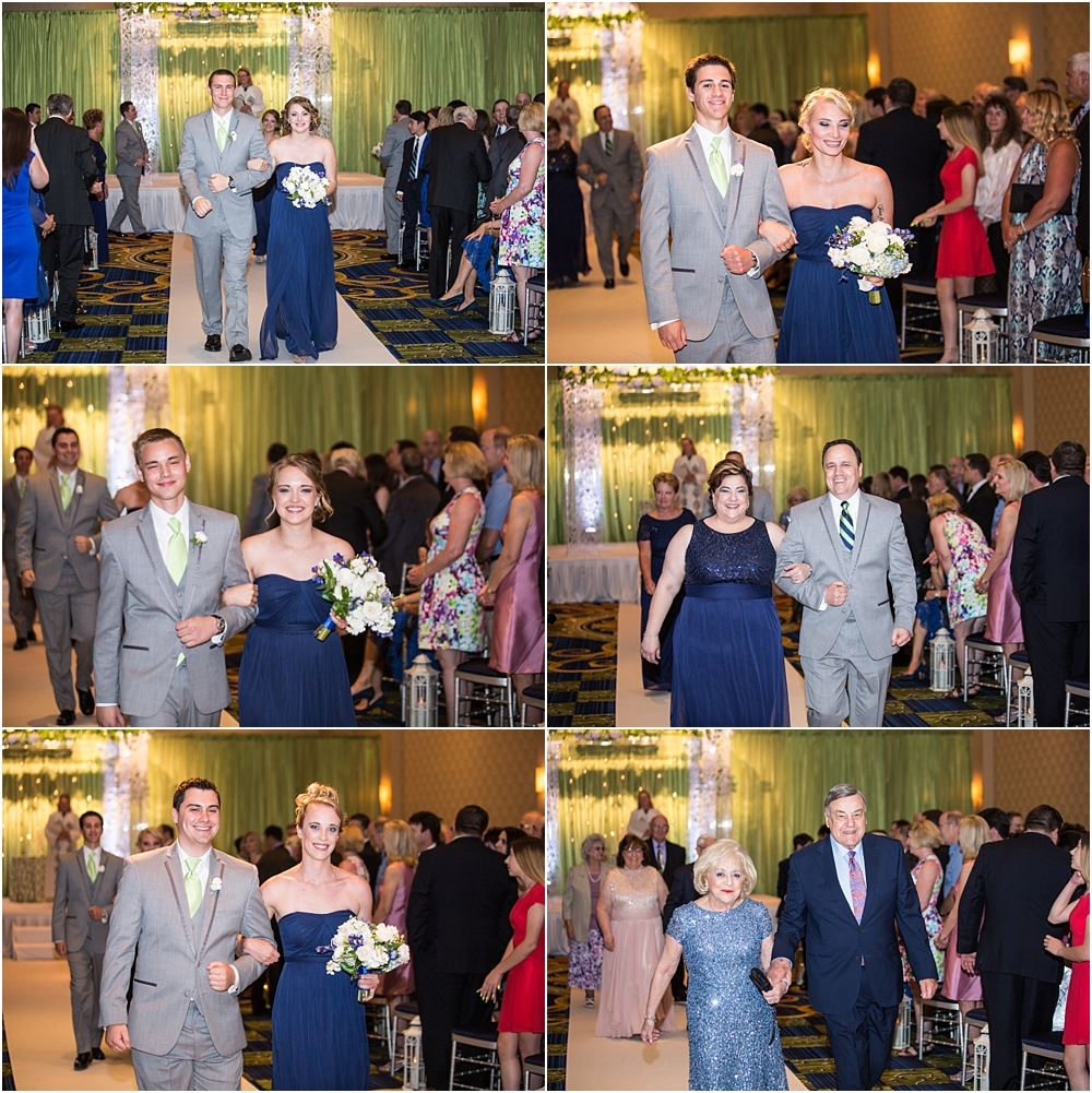 baltimore marriott waterfront wedding living radiant photograpy victoria clausen florals fiscus photos_0099.jpg