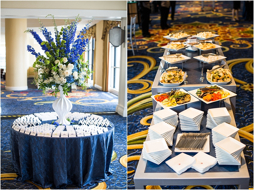 baltimore marriott waterfront wedding living radiant photograpy victoria clausen florals fiscus photos_0100.jpg
