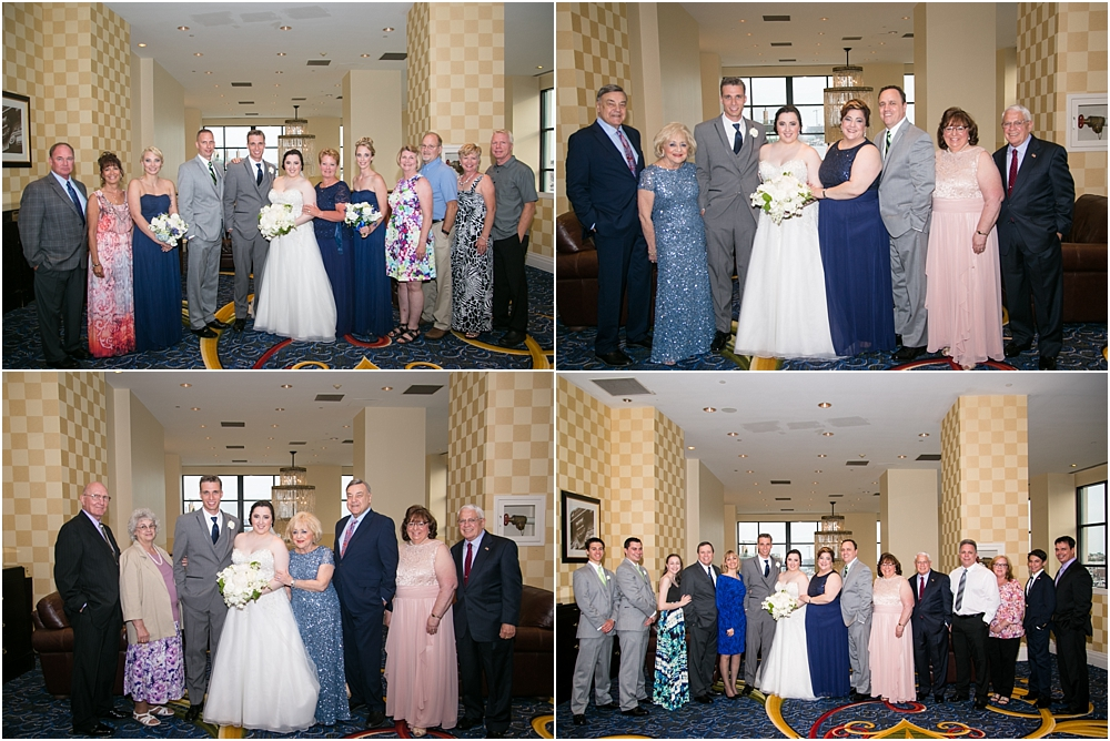 baltimore marriott waterfront wedding living radiant photograpy victoria clausen florals fiscus photos_0104.jpg