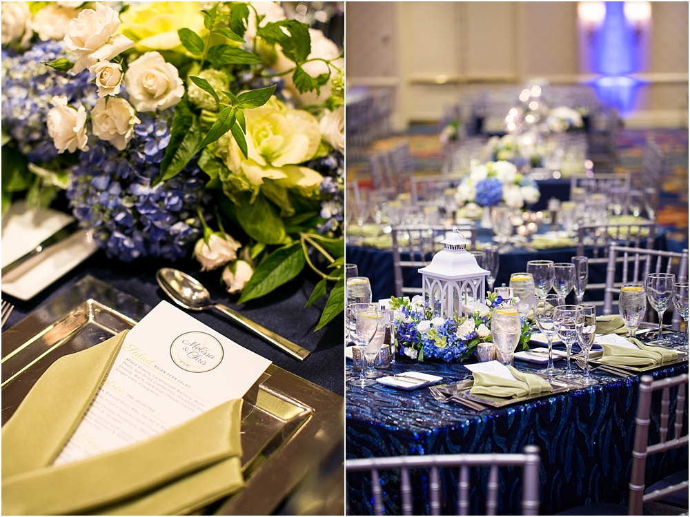baltimore marriott waterfront wedding living radiant photograpy victoria clausen florals fiscus photos_0108.jpg