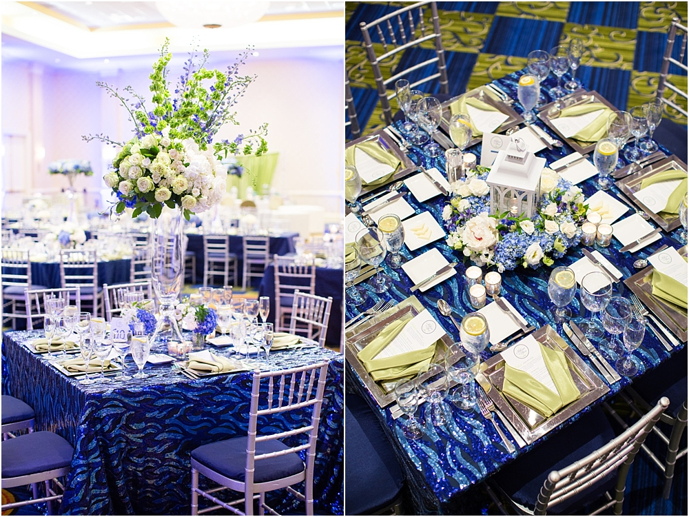 baltimore marriott waterfront wedding living radiant photograpy victoria clausen florals fiscus photos_0109.jpg