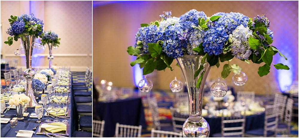 baltimore marriott waterfront wedding living radiant photograpy victoria clausen florals fiscus photos_0112.jpg