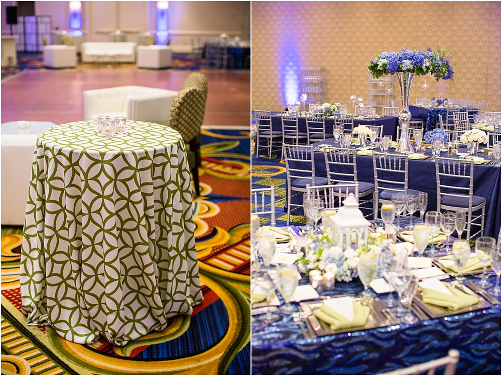baltimore marriott waterfront wedding living radiant photograpy victoria clausen florals fiscus photos_0111.jpg