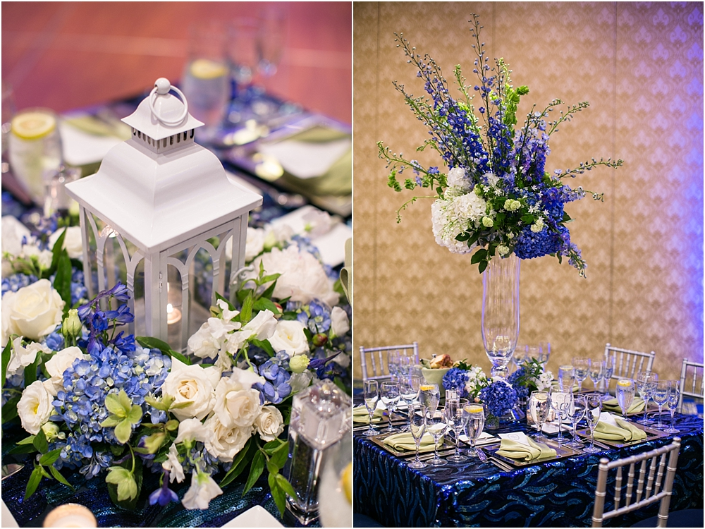 baltimore marriott waterfront wedding living radiant photograpy victoria clausen florals fiscus photos_0113.jpg