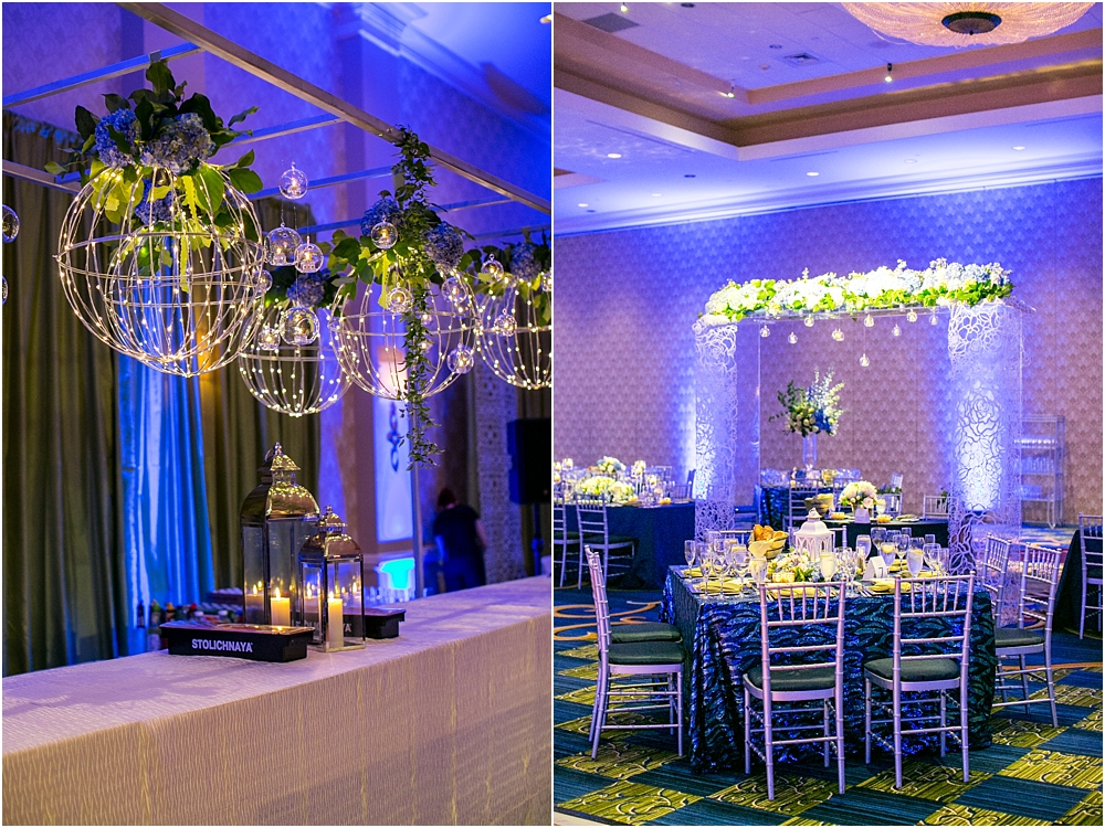 baltimore marriott waterfront wedding living radiant photograpy victoria clausen florals fiscus photos_0114.jpg