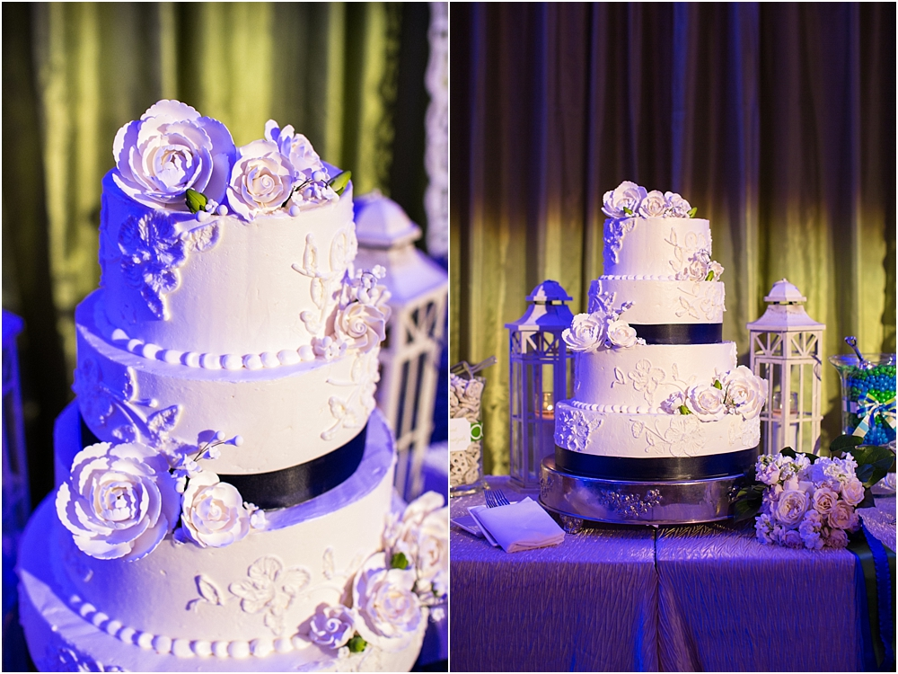 baltimore marriott waterfront wedding living radiant photograpy victoria clausen florals fiscus photos_0123.jpg