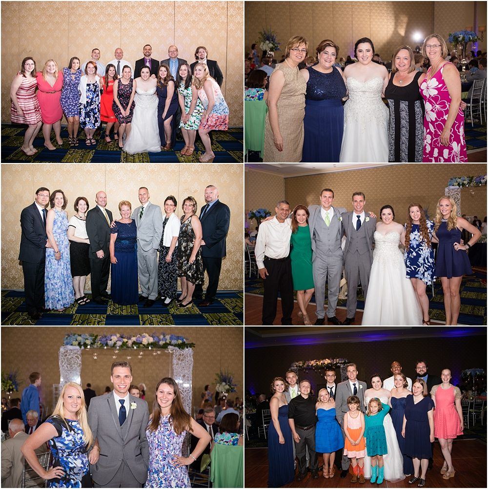 baltimore marriott waterfront wedding living radiant photograpy victoria clausen florals fiscus photos_0127.jpg