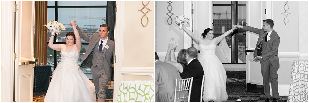 baltimore marriott waterfront wedding living radiant photograpy victoria clausen florals fiscus photos_0136.jpg