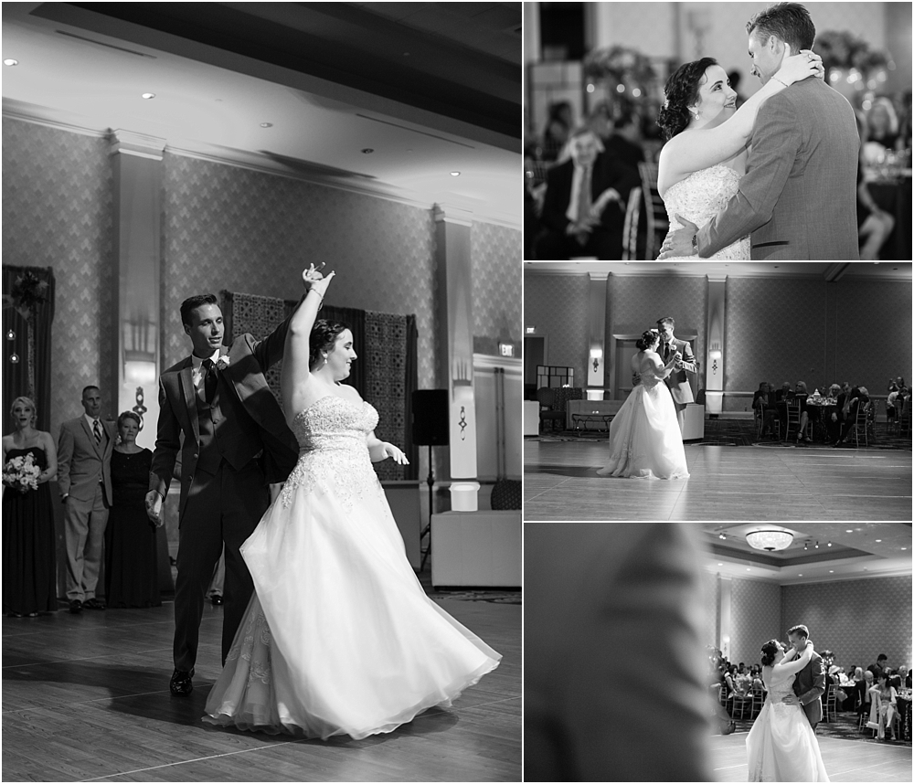 baltimore marriott waterfront wedding living radiant photograpy victoria clausen florals fiscus photos_0138.jpg