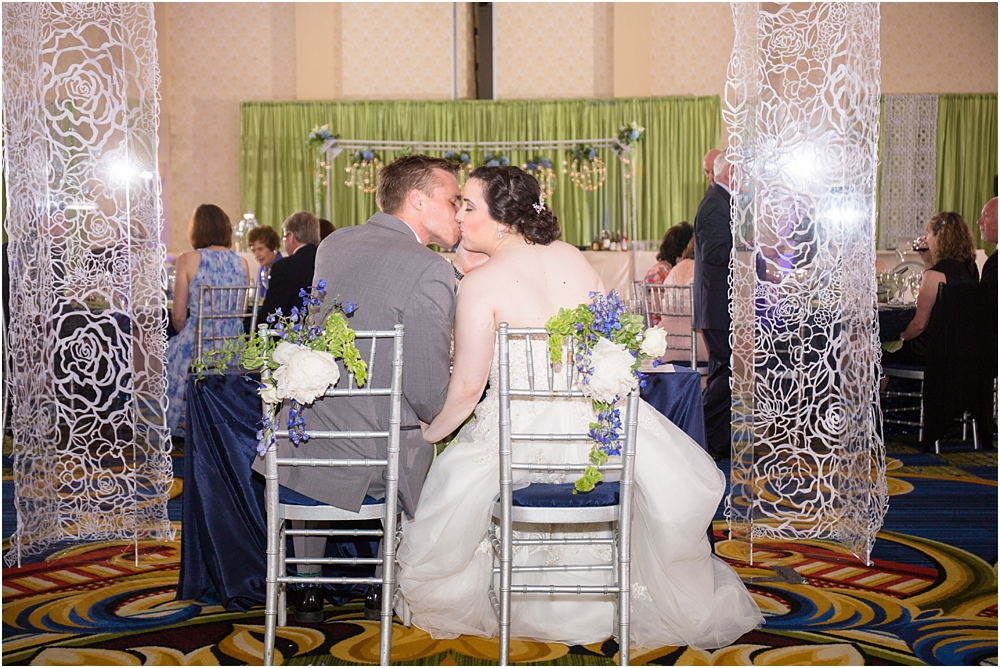 baltimore marriott waterfront wedding living radiant photograpy victoria clausen florals fiscus photos_0142.jpg