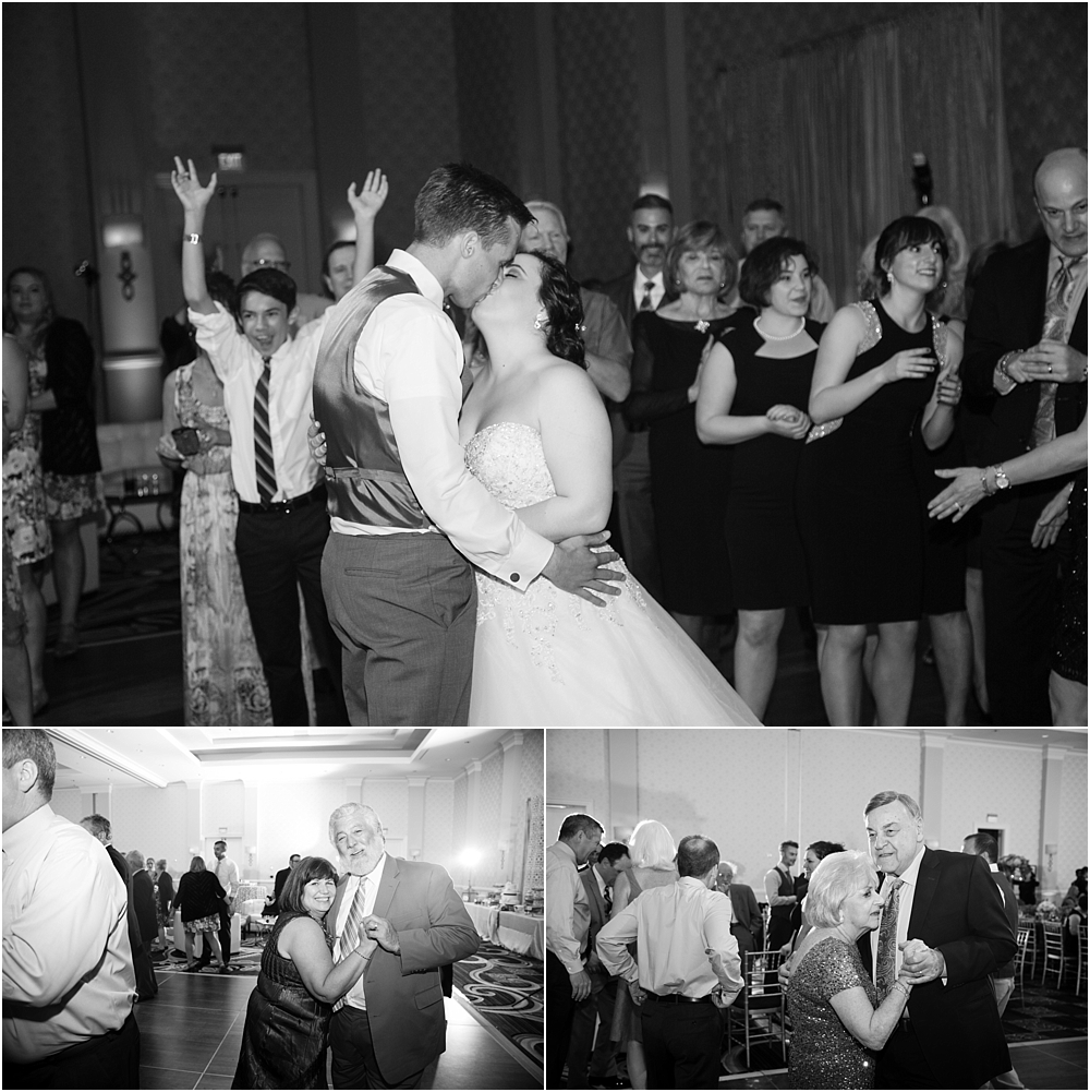 baltimore marriott waterfront wedding living radiant photograpy victoria clausen florals fiscus photos_0154.jpg