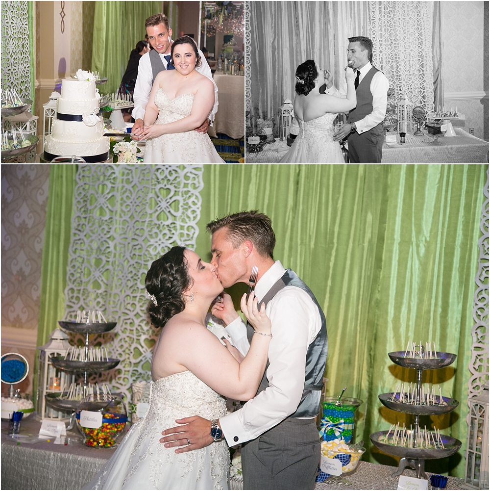baltimore marriott waterfront wedding living radiant photograpy victoria clausen florals fiscus photos_0159.jpg