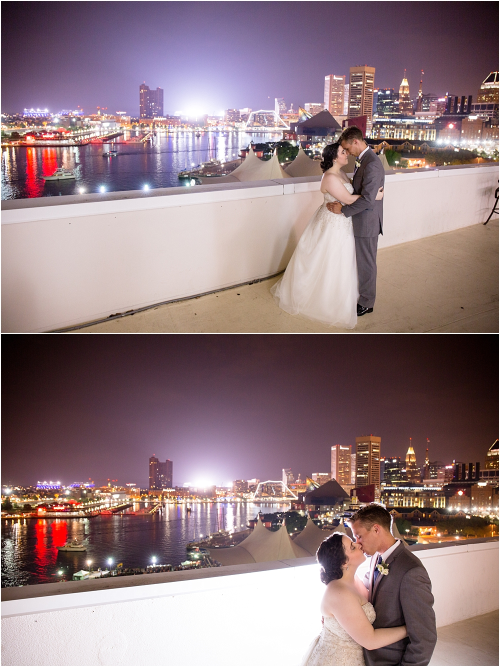 baltimore marriott waterfront wedding living radiant photograpy victoria clausen florals fiscus photos_0130.jpg