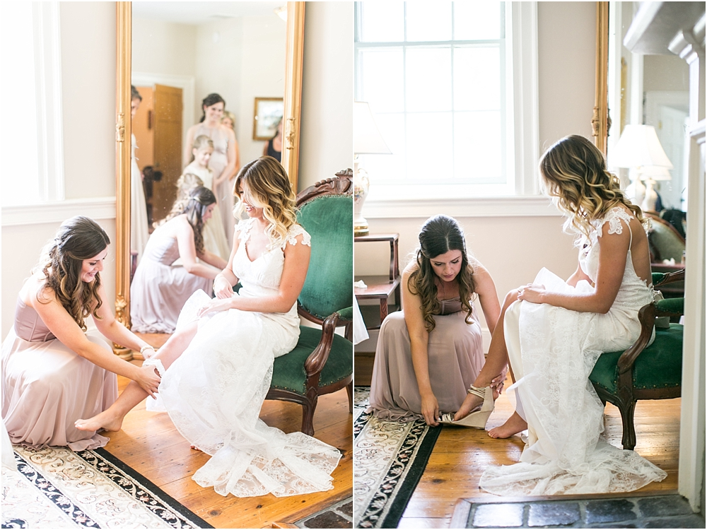 living radiant photography springfield manor weddings james lauren photos_0009.jpg