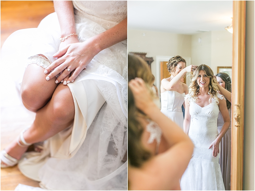 living radiant photography springfield manor weddings james lauren photos_0010.jpg