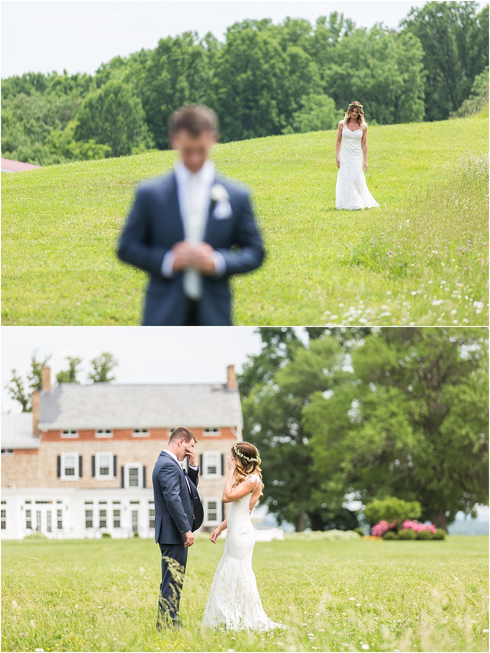 living radiant photography springfield manor weddings james lauren photos_0021.jpg