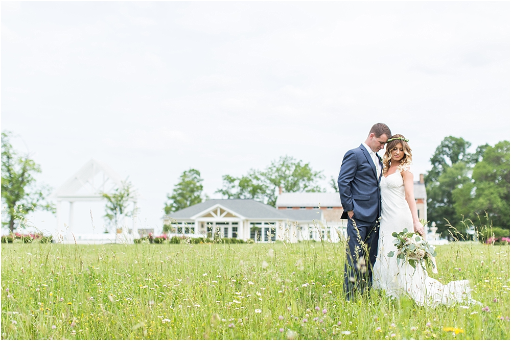 living radiant photography springfield manor weddings james lauren photos_0024.jpg