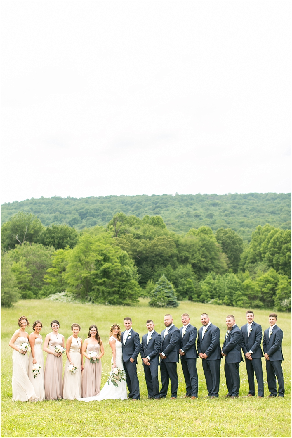 living radiant photography springfield manor weddings james lauren photos_0031.jpg