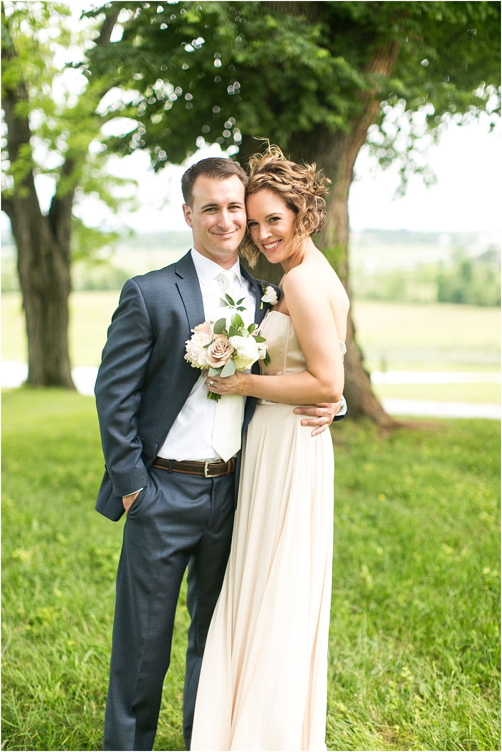 living radiant photography springfield manor weddings james lauren photos_0043.jpg