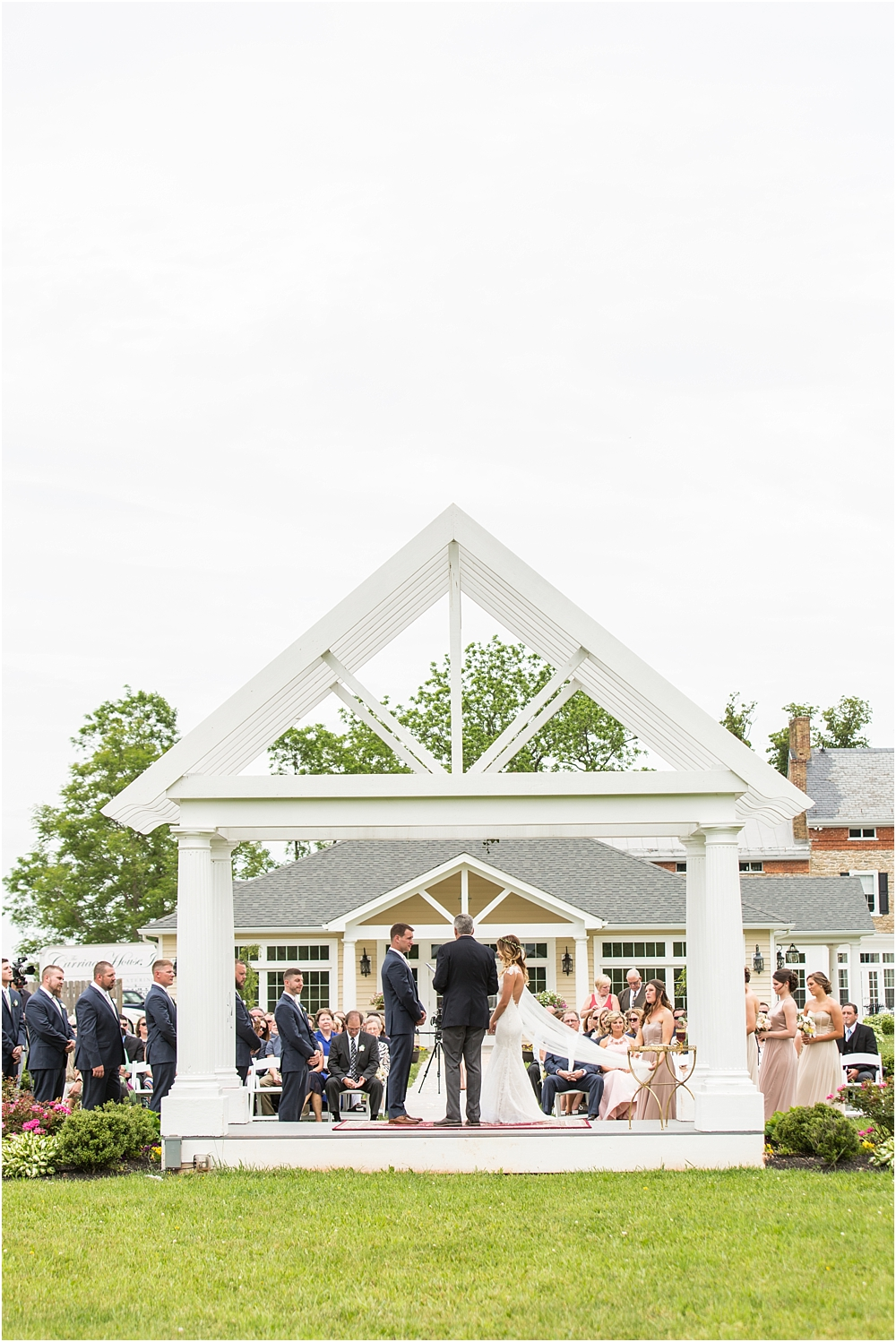 living radiant photography springfield manor weddings james lauren photos_0052.jpg