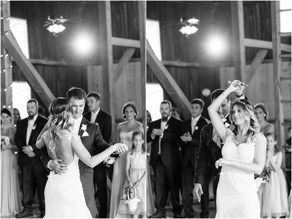 living radiant photography springfield manor weddings james lauren photos_0073.jpg