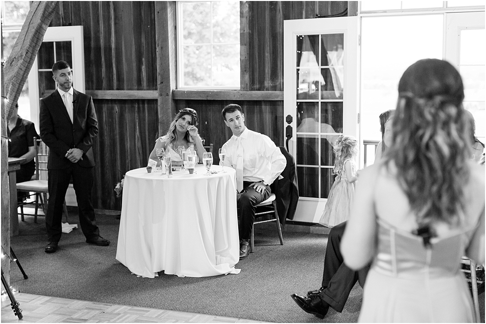living radiant photography springfield manor weddings james lauren photos_0083.jpg