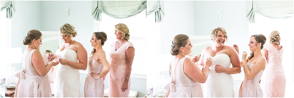 belmont mansion weddings living radiant photography kroll photos_0009.jpg
