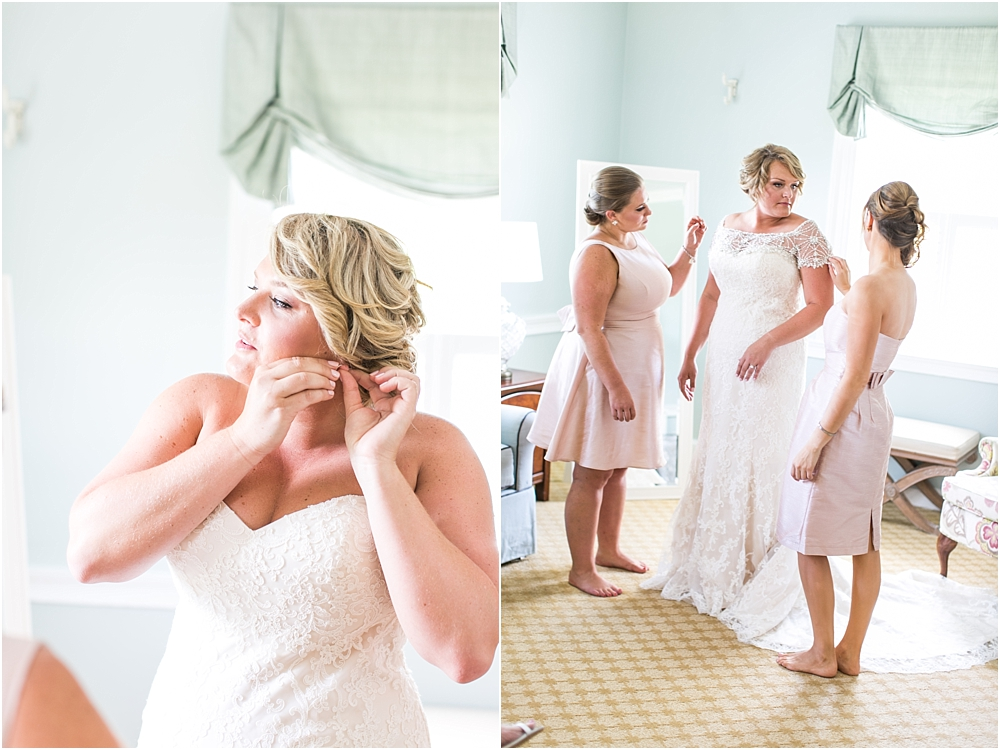 belmont mansion weddings living radiant photography kroll photos_0010.jpg