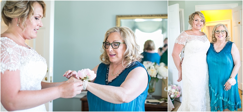 belmont mansion weddings living radiant photography kroll photos_0015.jpg