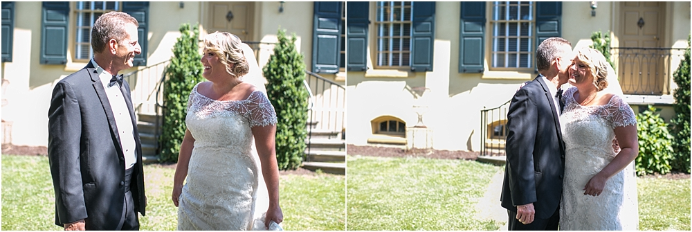 belmont mansion weddings living radiant photography kroll photos_0019.jpg