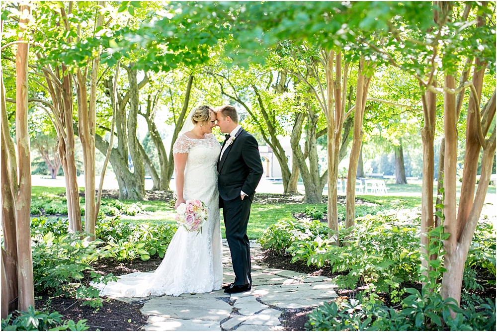 belmont mansion weddings living radiant photography kroll photos_0024.jpg