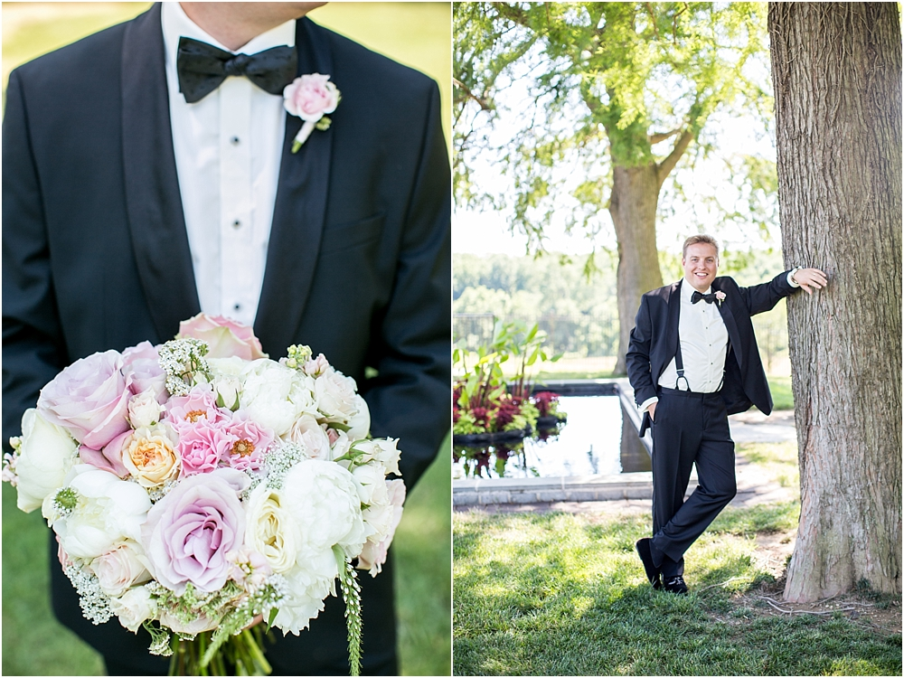 belmont mansion weddings living radiant photography kroll photos_0031.jpg