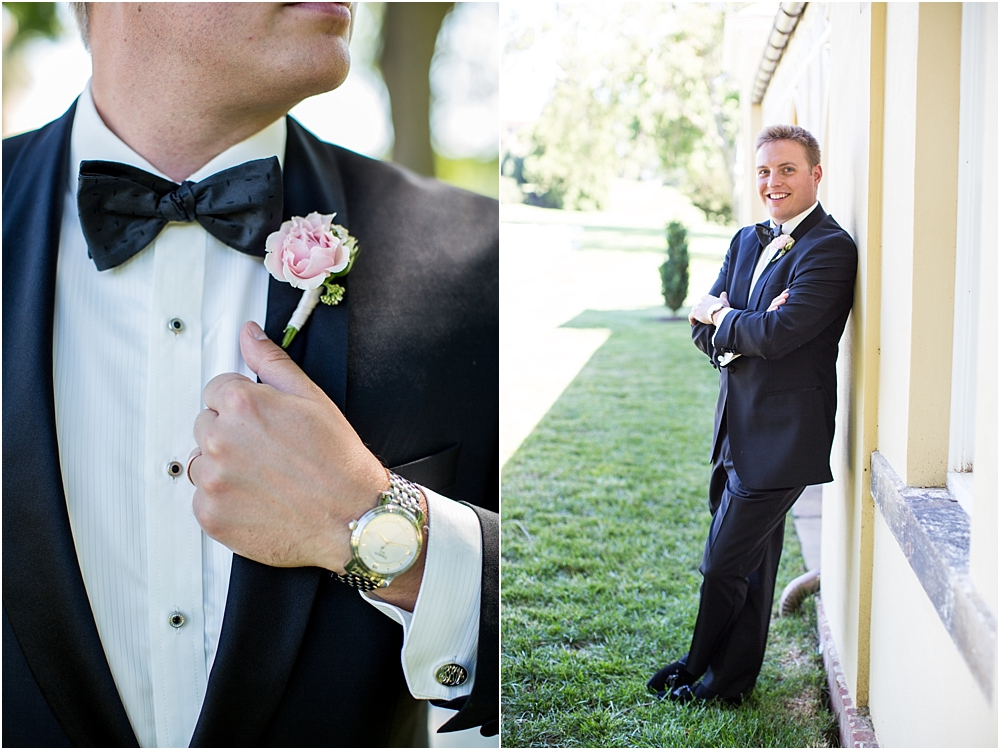 belmont mansion weddings living radiant photography kroll photos_0034.jpg