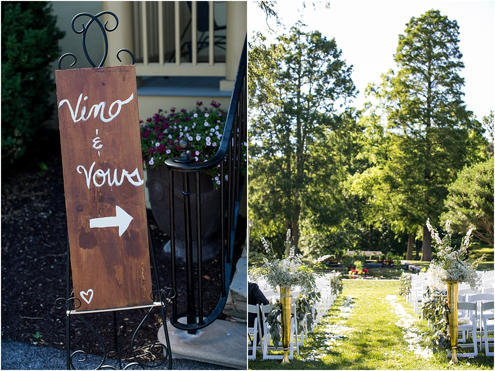 belmont mansion weddings living radiant photography kroll photos_0055.jpg