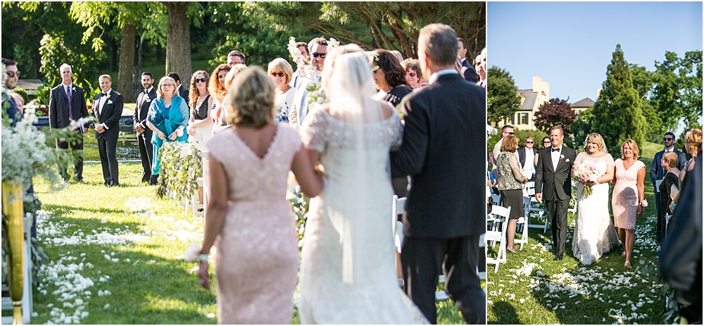 belmont mansion weddings living radiant photography kroll photos_0061.jpg