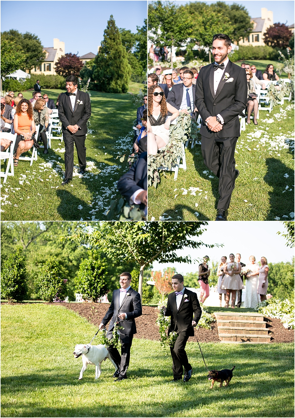 belmont mansion weddings living radiant photography kroll photos_0059.jpg