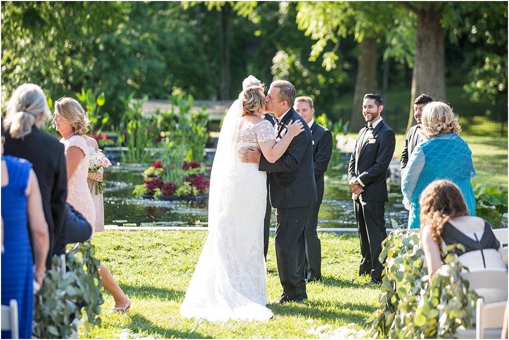 belmont mansion weddings living radiant photography kroll photos_0062.jpg