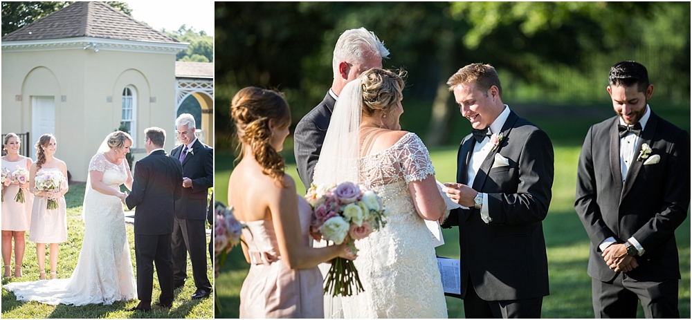 belmont mansion weddings living radiant photography kroll photos_0064.jpg