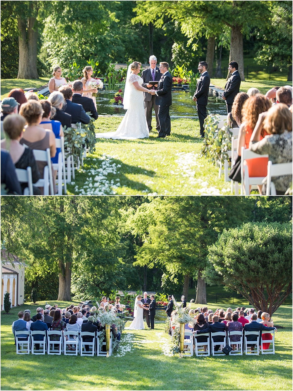belmont mansion weddings living radiant photography kroll photos_0063.jpg