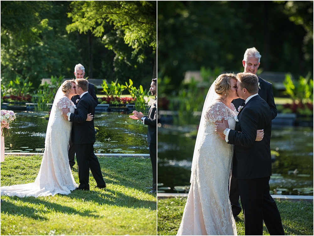 belmont mansion weddings living radiant photography kroll photos_0066.jpg