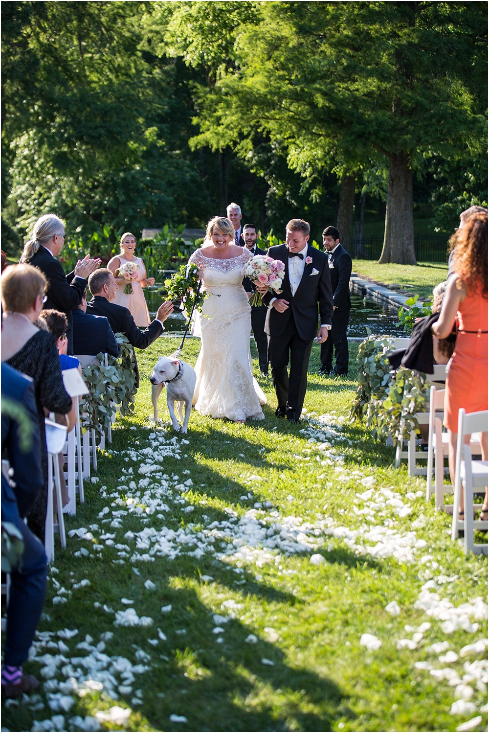belmont mansion weddings living radiant photography kroll photos_0067.jpg