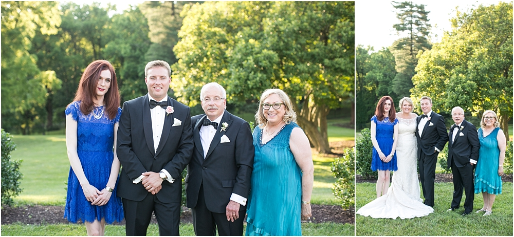 belmont mansion weddings living radiant photography kroll photos_0073.jpg