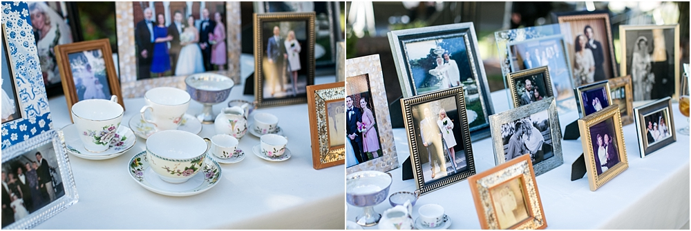 belmont mansion weddings living radiant photography kroll photos_0077.jpg