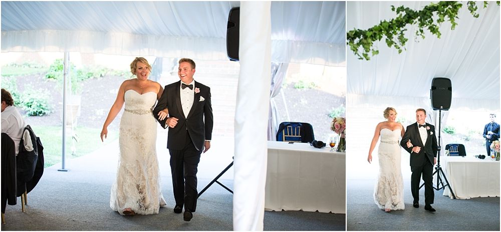 belmont mansion weddings living radiant photography kroll photos_0091.jpg