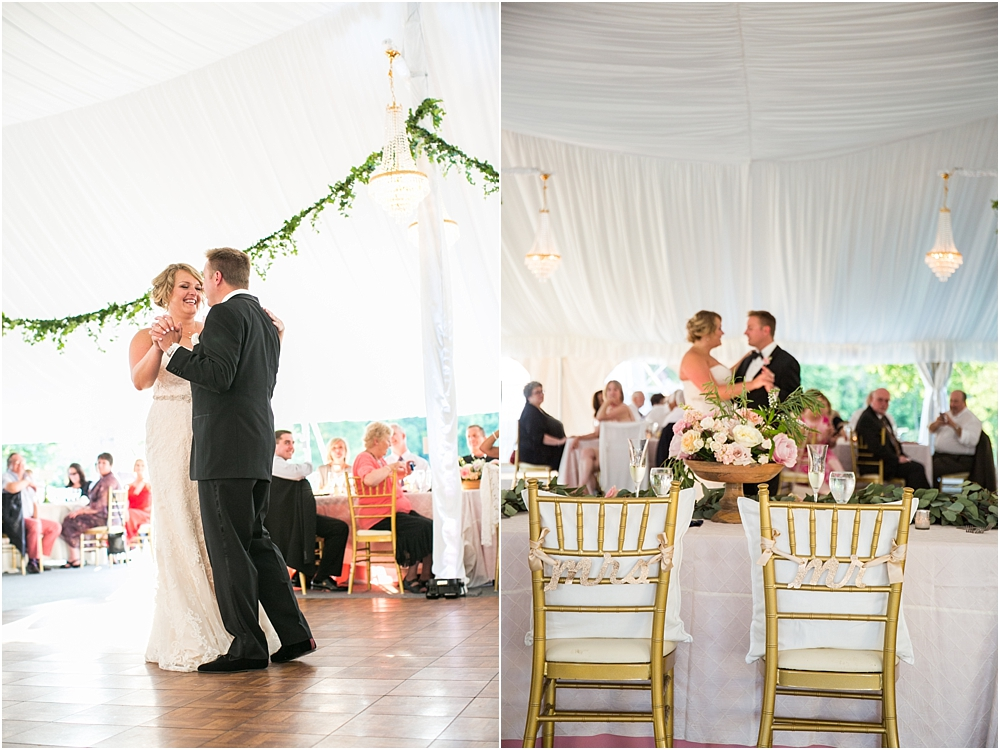 belmont mansion weddings living radiant photography kroll photos_0092.jpg