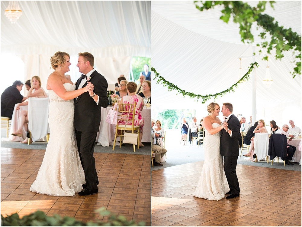 belmont mansion weddings living radiant photography kroll photos_0093.jpg