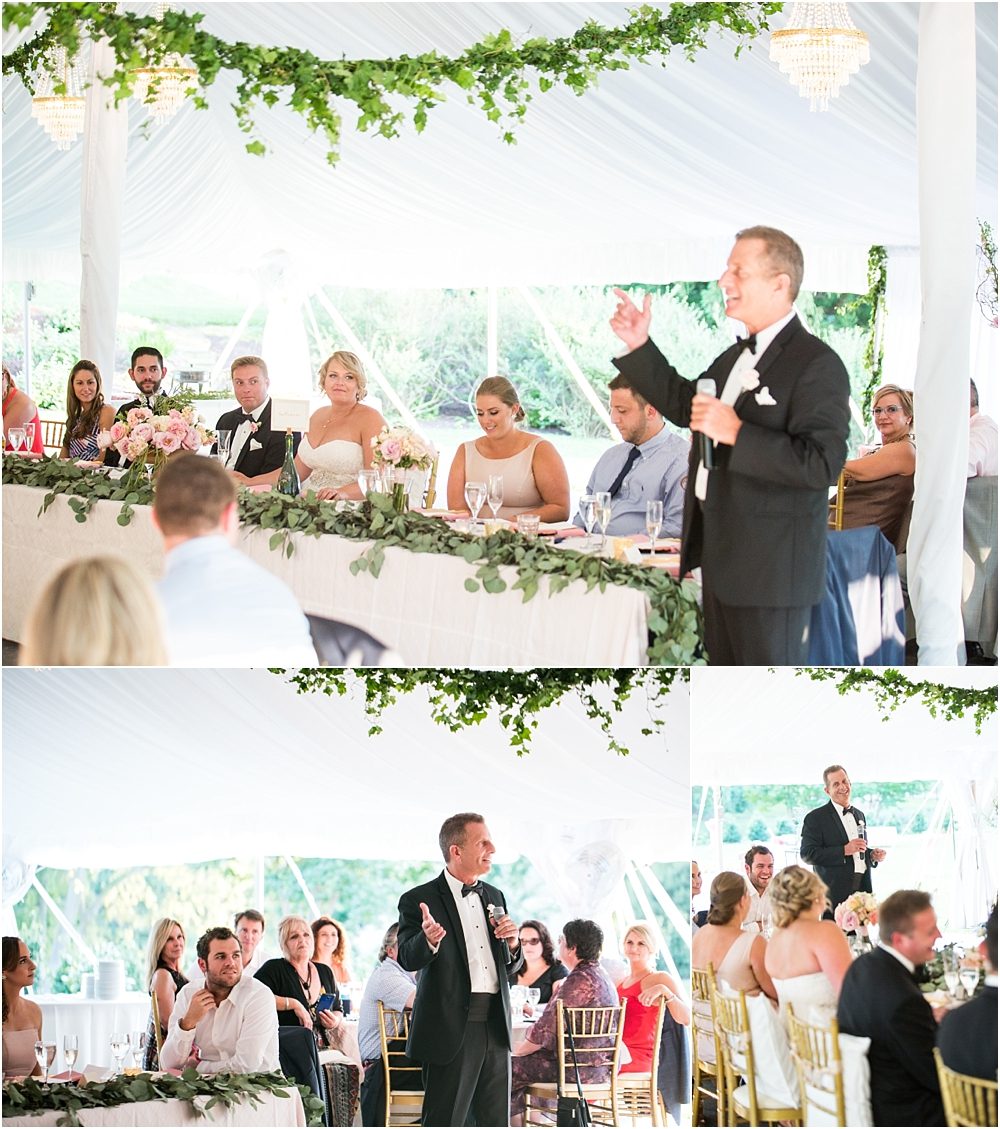 belmont mansion weddings living radiant photography kroll photos_0097.jpg